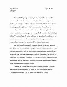essay on mother in marathi wikipedia writing essay for me creative writing curriculum guide deped