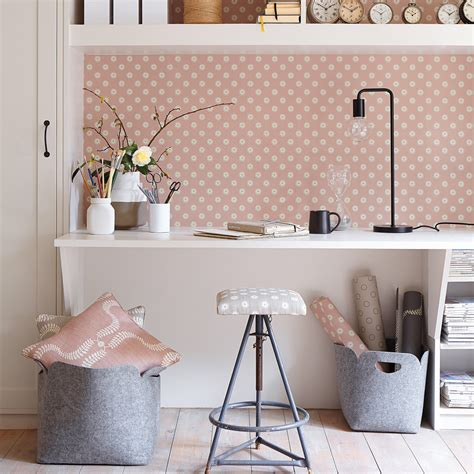 A Guide To Using Pinterest For Home Decor Ideas  Good