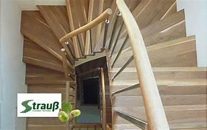 Raumspartreppe Berechnen : gewendelte treppe berechnen gewendelte treppe berechnen getherpeset net gewendelte treppe ~ Themetempest.com Abrechnung