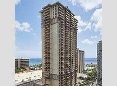 Hilton Grand Vacations Club HGVC at The Grand Waikikian