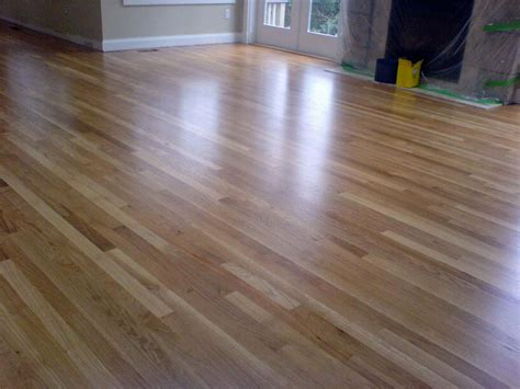 dustless hardwood floor sanding and finishing in victoria