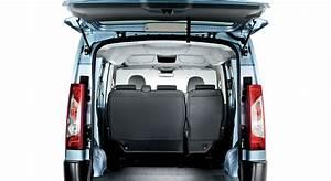 Fiat Scudo 6m3 : monospace 9 places location voiture garage mullot ~ Medecine-chirurgie-esthetiques.com Avis de Voitures