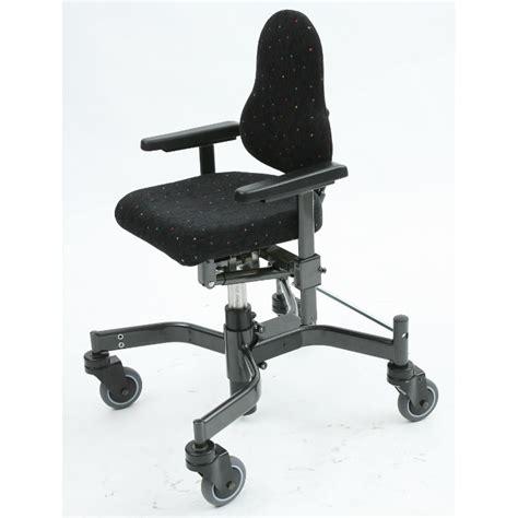 chaise médicalisé pour enfant abc sofamed