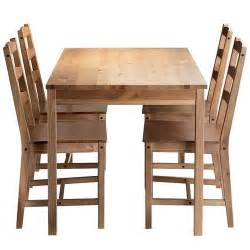 high top table and chairs top small wooden dining table