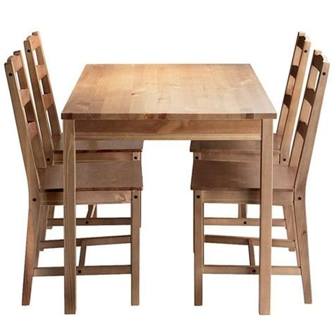kitchen table and 6 chairs ikea kitchen outstanding ikea kitchen tables ikea black