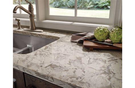 romano white granite countertops seattle