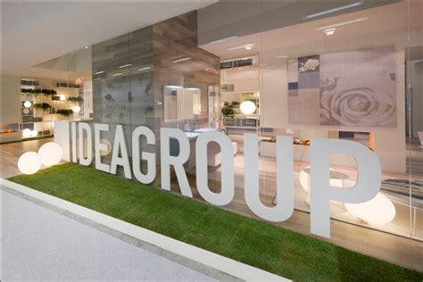 Arredo Cer Premio Best Design 2011 Best Design Exhibit Cersaie 2011 A