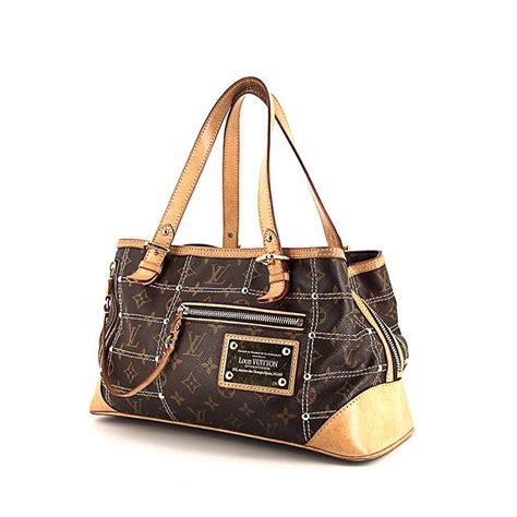 louis vuitton rivets handbag  collector square