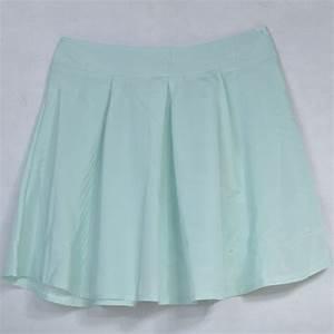 Best Blue Skirts For Girls Photos 2017 u2013 Blue Maize