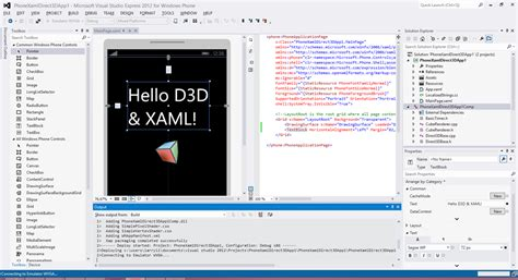 windows phone sdk 8 0 now available for