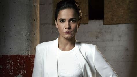 Queen of the South: Season Five; Pashna Lychnikoff Joins ...