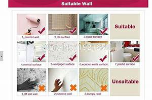 0615m vinyl self adhesive wallpaper roll for furniture With kitchen colors with white cabinets with helmet number stickers