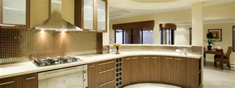 photos de belles cuisines modernes renovation et design de cuisine moderne et contemporaine a montreal