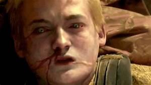Nerdovore: Ding Dong, Joffrey Baratheon is Dead!