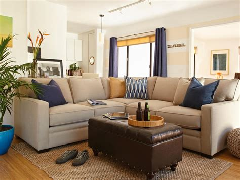Dos And Don'ts Of Decorating A Rental
