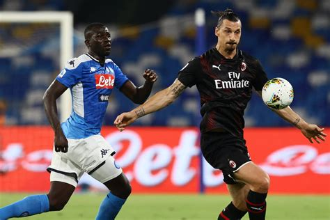 Mediaset: Milan working for Chiesa as Elliott approve ...