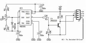 led control diagram wiring diagram library With led light bar wiring harness with remote including simple led circuit