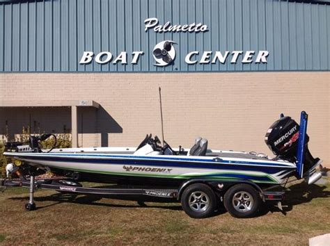 Boat Dealers Myrtle Beach by Page 1 Of 118 Boats For Sale Near Myrtle Beach Sc
