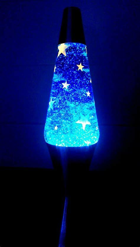 Best Blue Lamps Ideas On Pinterest Blue Lamp Shade, Blue