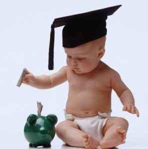 education insurance   child kids insurance