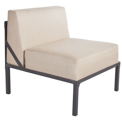 ow creighton center sectional chair replacement