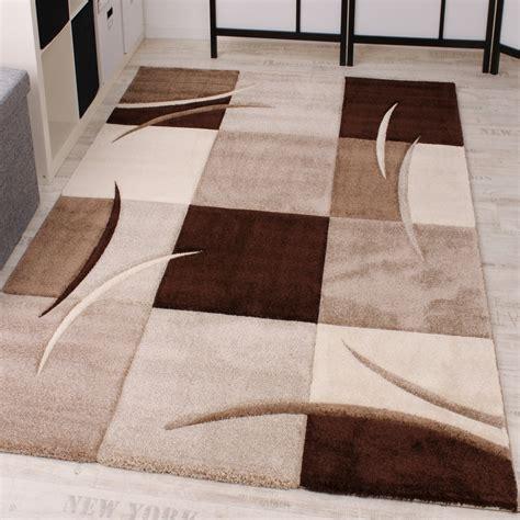 teppich center designer teppiche und hochflor teppiche