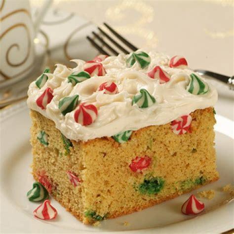 simple christmas recipes cake recipe christmas cake simple recipe