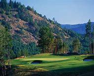 Victoria Westin Bear Mountain Golf Resort