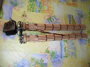 Chauffe Eau 380v : branchement chauffe eau lemercier de triphas en mono ~ Edinachiropracticcenter.com Idées de Décoration
