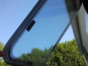 Fenster Morgens Innen Nass : badfenster blickdicht machen wohnmobil forum seite 3 ~ Indierocktalk.com Haus und Dekorationen