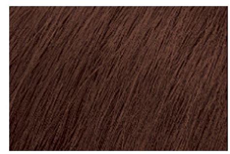 matrix socolor  medium mocha brown  oz tube