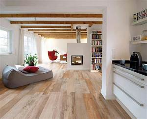Wood, Effect, Tiles, For, Floors, And, Walls, 30, Nicest, Porcelain, And, Ceramic, Designs