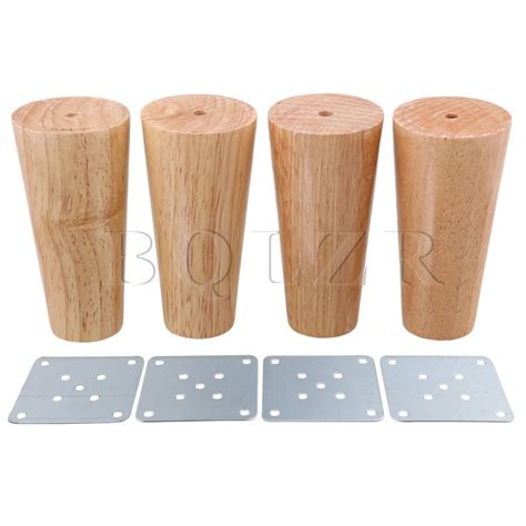 buy wholesale wooden sofa feet  china wooden