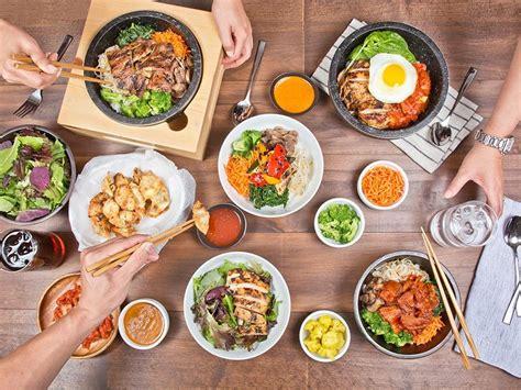 Demands Of The Modern Food