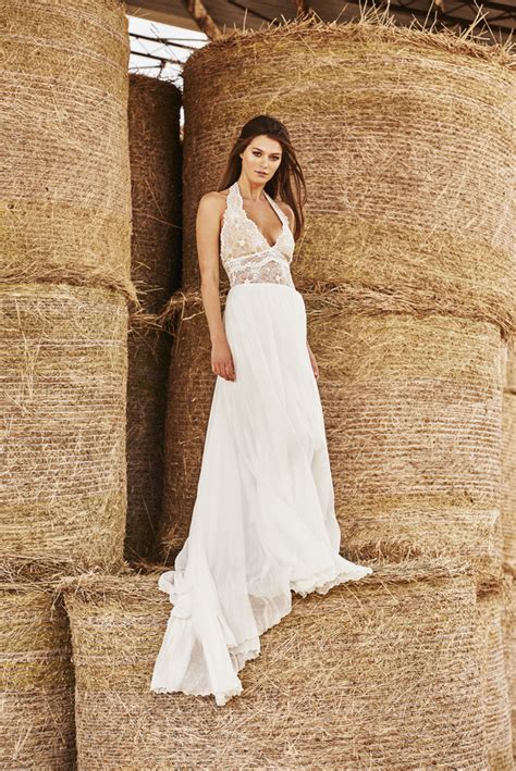 Romantic Country Wedding Dresses. Country Wedding Dress Attire. Mermaid Wedding Dresses With Sweetheart Neckline With Bling. Tea Length Wedding Dresses Sheffield. Country Wedding Dresses Houston Tx. Simple Wedding Dresses Off The Rack. Black Bridesmaid Dresses Long Sleeves. Designer Wedding Dresses Pune. Second Hand Ivory Wedding Dresses