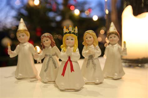 gratis billeder barn jul legetoj julepynt lucia