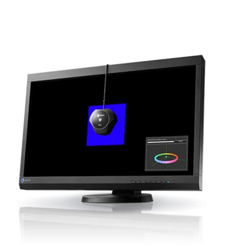 Sony X720 Lcd Calibration | Smart TV Reviews