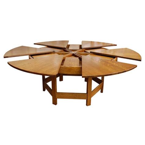 Cool Dining Tables  Large And Beautiful Photos Photo To