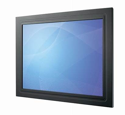 Advantech Display Industrial Panel Monitor Mount Systems