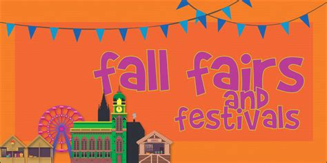 october festivals fall events 2017 in the 100 images what s going on in destin florida fall 2017 denver downs