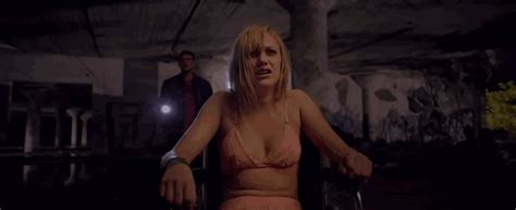 The Star Of It Follows Tells You How To Beat A Sex Ghost