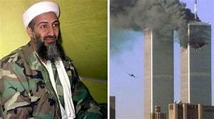 Osama bin Laden got 9/11 terror attacks idea from 1999 ...