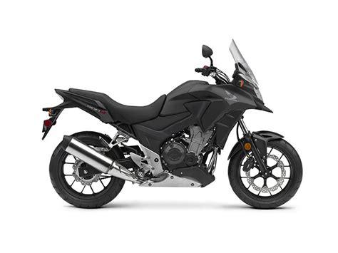 cb 500 x 2016 honda cb500x motorcycles woonsocket rhode island