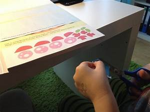 Elektroauto Für 4 Jährige : b cher f r 4 j hrige lesen basteln spielen mamaskind ~ Lizthompson.info Haus und Dekorationen
