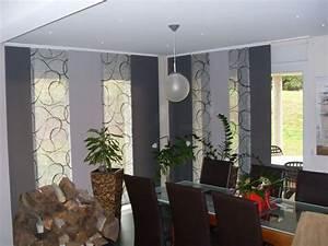 Panneau Japonais Design : panneaux japonais sur mesure demmerle et fils pinteres ~ Melissatoandfro.com Idées de Décoration
