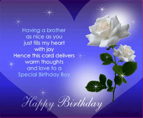 birthday sms  hindi  marathi  friends  english  urdu  sister  brother