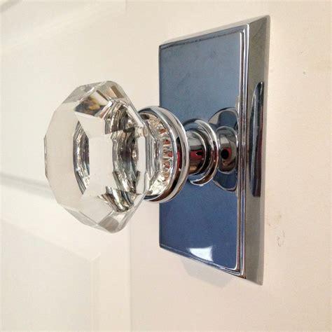 bedroom door knobs door knob glass how to restore brass door knobs glass