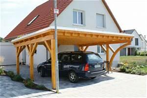 Baugenehmigung Carport Bayern : carportdesign24 individuelle hochwertige carports und ~ Articles-book.com Haus und Dekorationen