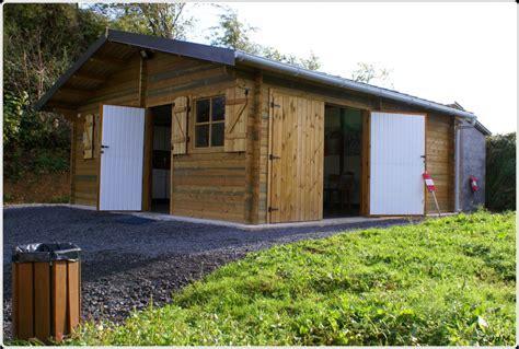 maison de la chasse site officiel de la commune de freix anglards