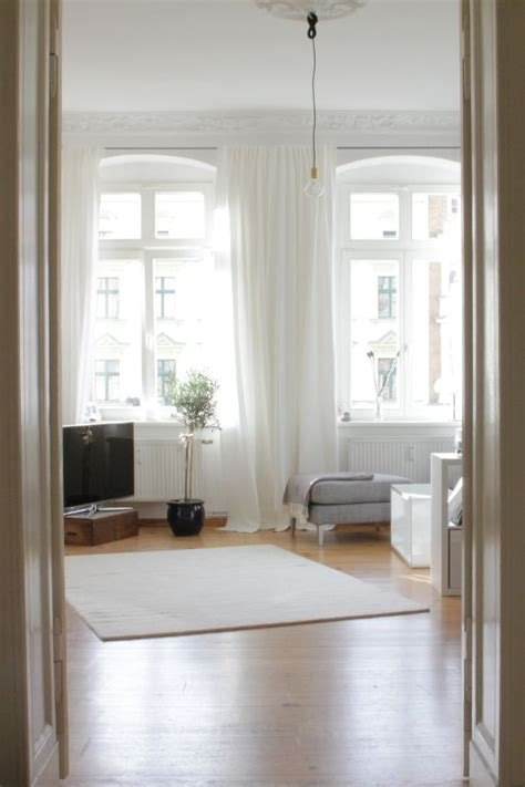 Esszimmer Le Bronze by 17 Best Ideas About Gardinen Wohnzimmer On